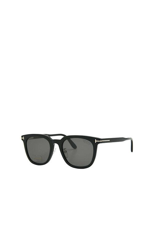 신세계인터넷면세점-탐포드 (EYE)-선글라스·안경-TF0802K/53/1D