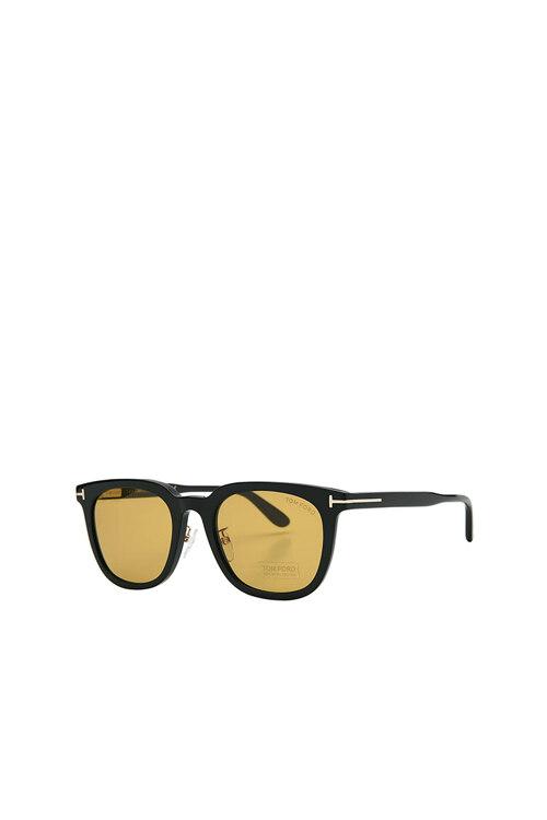 신세계인터넷면세점-탐포드 (EYE)-선글라스·안경-TF0802K/53/1E