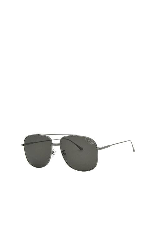 신세계인터넷면세점-탐포드 (EYE)-선글라스·안경-TF0806K/8D