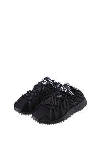 韩际新世界网上免税店-Y-3-鞋-EF2562_230 RAITO RACER BLACK