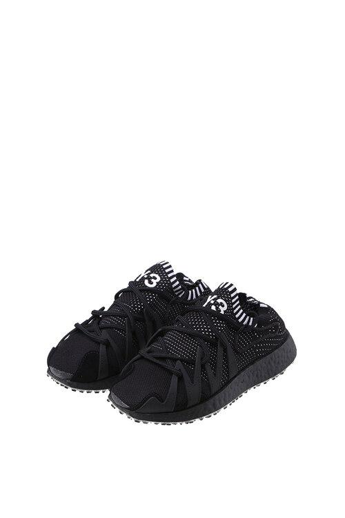 韩际新世界网上免税店-Y-3-鞋-EF2562_270 RAITO RACER BLACK