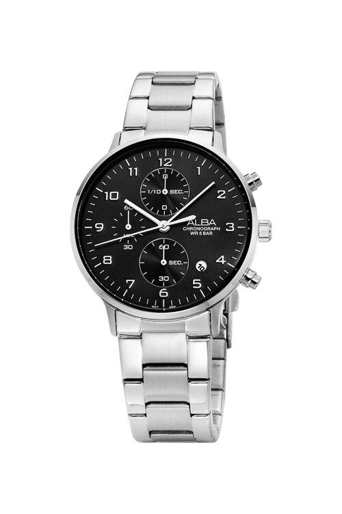 韩际新世界网上免税店-雅柏-手表-AM3683X1 手表(男款)