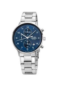 韩际新世界网上免税店-雅柏-手表-AM3685X1 手表