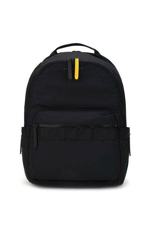 韩际新世界网上免税店-意大利鸳鸯-男士箱包-双肩包 WIDER WDT91651