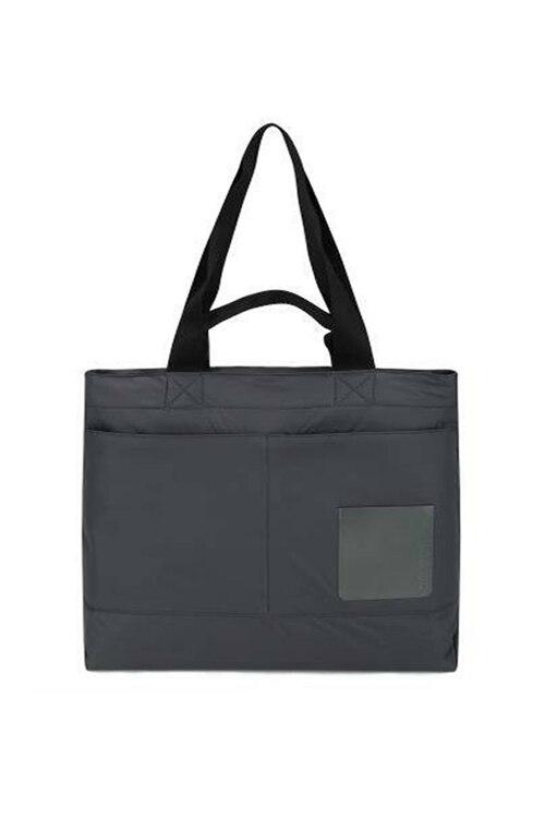 韩际新世界网上免税店-意大利鸳鸯-休闲箱包-手提包 PIO P5T05007