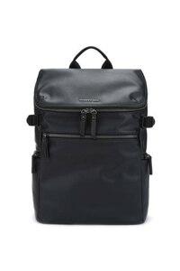韩际新世界网上免税店-意大利鸳鸯-男士箱包-双肩包 MIGLIORE M5T01651