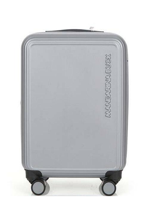 신세계인터넷면세점-만다리나덕-여행용가방-여행가방 OFFSET SMART OSV34002 (21 확장형 캐리어)