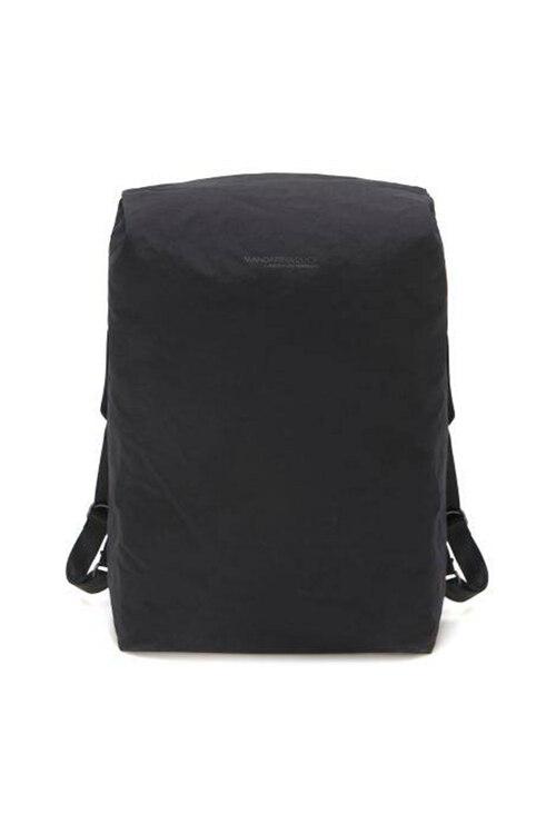 韩际新世界网上免税店-意大利鸳鸯-男士箱包-双肩包 KUMA KMT01651