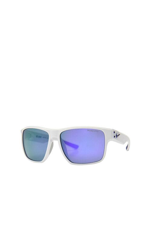 신세계인터넷면세점-나이키 선글라스-선글라스·안경-MAVRK
