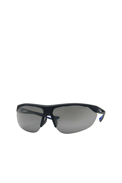 신세계인터넷면세점-나이키 선글라스-선글라스·안경-Tailwind Swift E