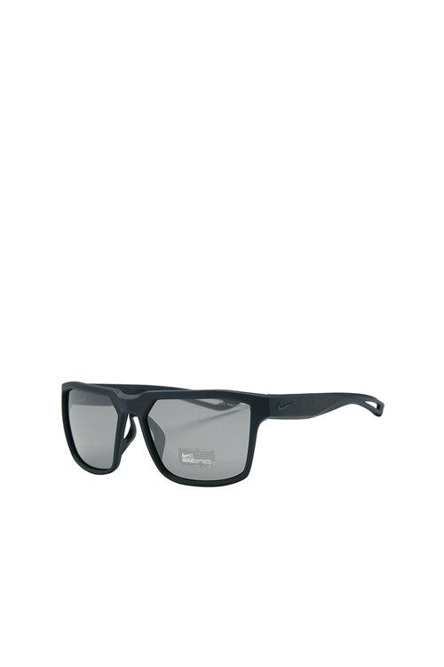 신세계인터넷면세점-나이키 선글라스-선글라스·안경-BANDIT