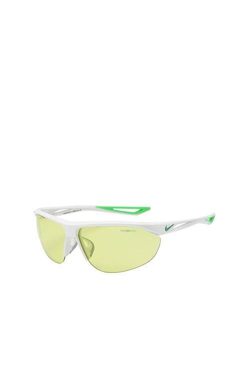 신세계인터넷면세점-나이키 선글라스-선글라스·안경-TAILWIND SWIFT