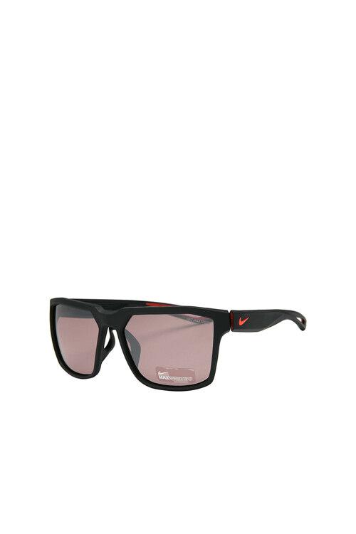 신세계인터넷면세점-나이키 선글라스-선글라스·안경-Bandit E