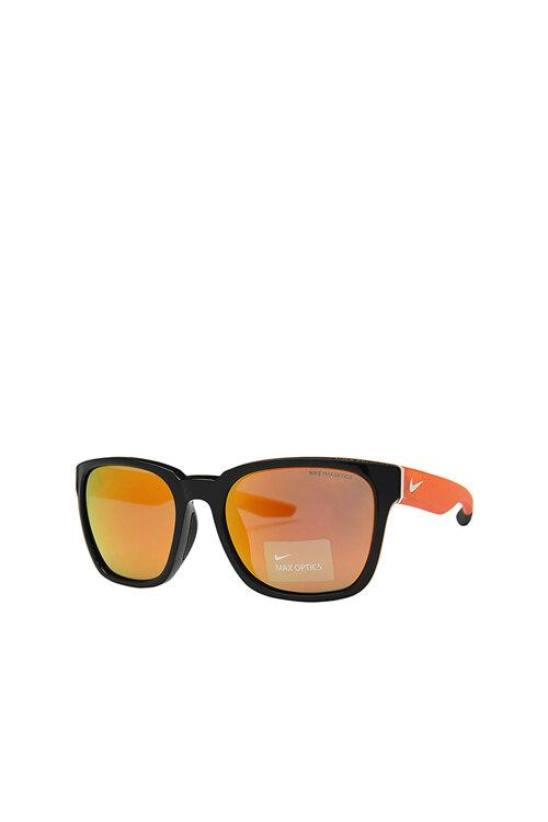 신세계인터넷면세점-나이키 선글라스-선글라스·안경-RECOVER MAX AF