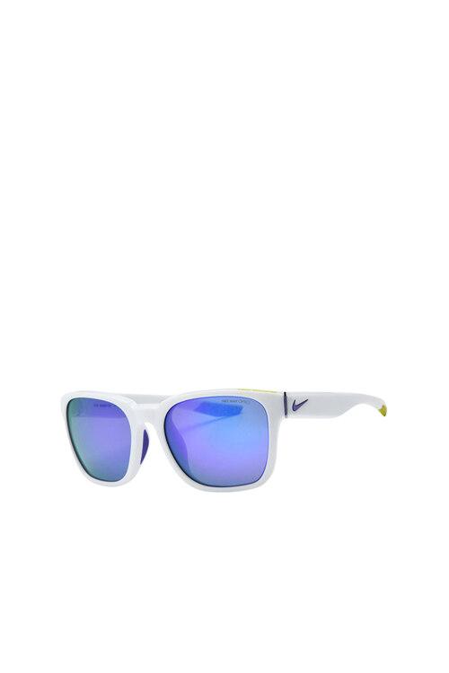 신세계인터넷면세점-나이키 선글라스-선글라스·안경-NIKE RECOVER R AF
