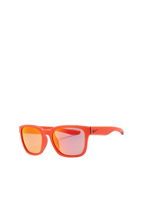 신세계인터넷면세점-나이키 선글라스-선글라스·안경-RECOVER R AF
