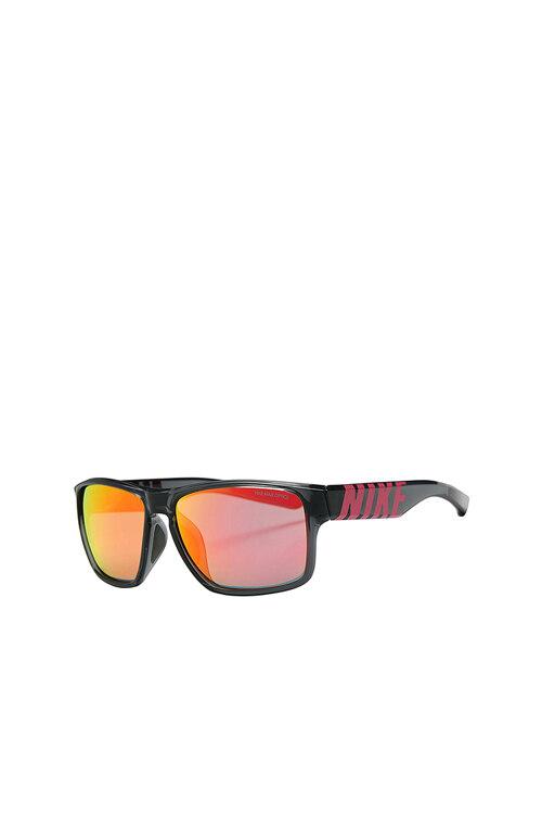 신세계인터넷면세점-나이키 선글라스-선글라스·안경-NIKE MOJO R AF
