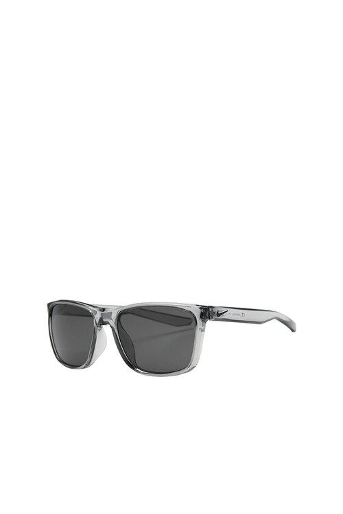 신세계인터넷면세점-나이키 선글라스-선글라스·안경-UNREST AF