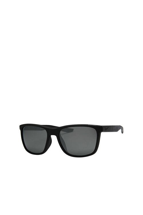 신세계인터넷면세점-나이키 선글라스-선글라스·안경-UNREST SE AF