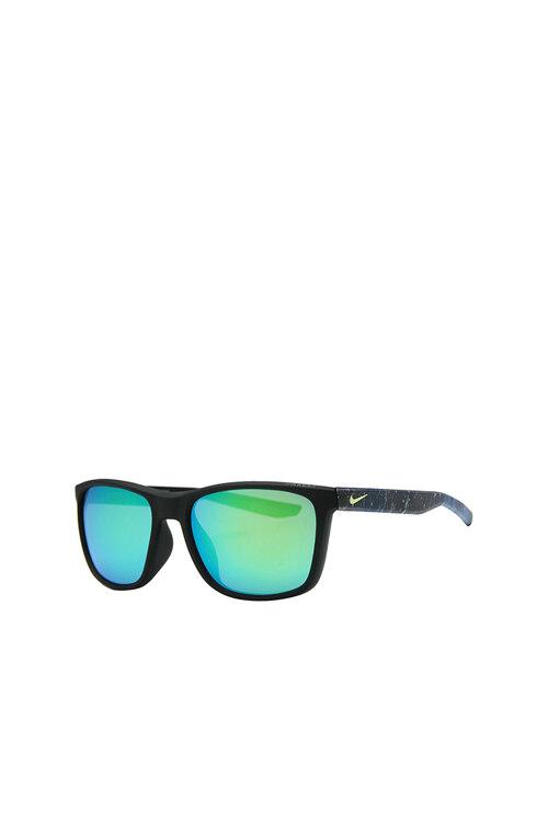 신세계인터넷면세점-나이키 선글라스-선글라스·안경-UNREST