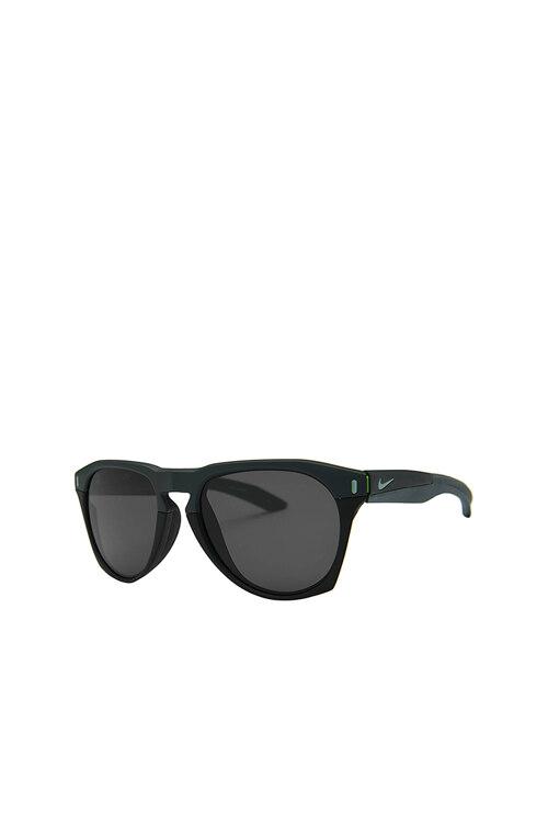 신세계인터넷면세점-나이키 선글라스-선글라스·안경-Estni Navigator