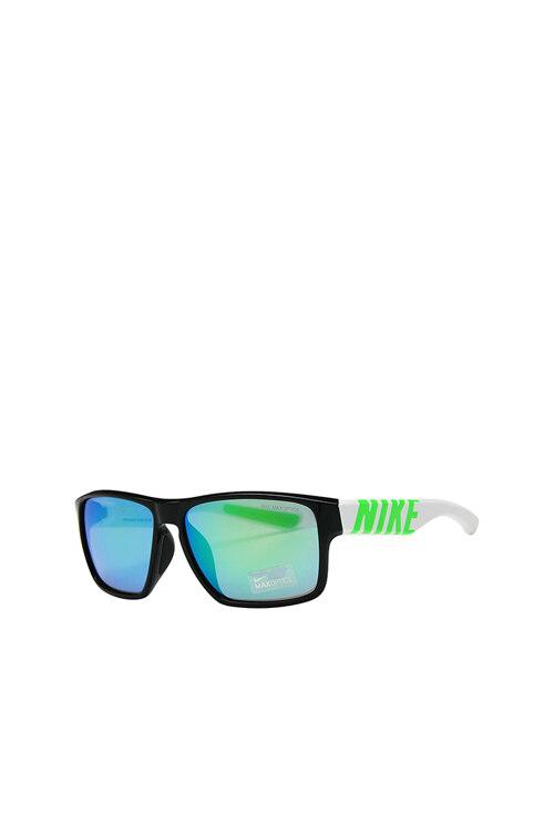 신세계인터넷면세점-나이키 선글라스-선글라스·안경-MOJO MAX AF