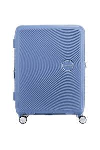 신세계인터넷면세점-아메리칸투어리스터-여행용가방-AO881002(A) CURIO SPINNER 69/25 EXP TSA DENIM BLUE