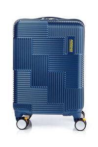 신세계인터넷면세점-아메리칸투어리스터-여행용가방-GL741009(A) VELTON SPINNER 55/20 TSA V1 NAVY