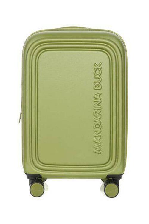 신세계인터넷면세점-만다리나덕-여행용가방-여행가방 LOGODUCK+ SZV3425D (21 확장형캐리어)