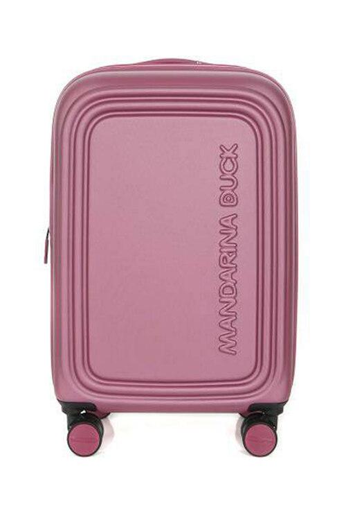 신세계인터넷면세점-만다리나덕-여행용가방-여행가방 LOGODUCK+ SZV3425I (21 확장형캐리어)