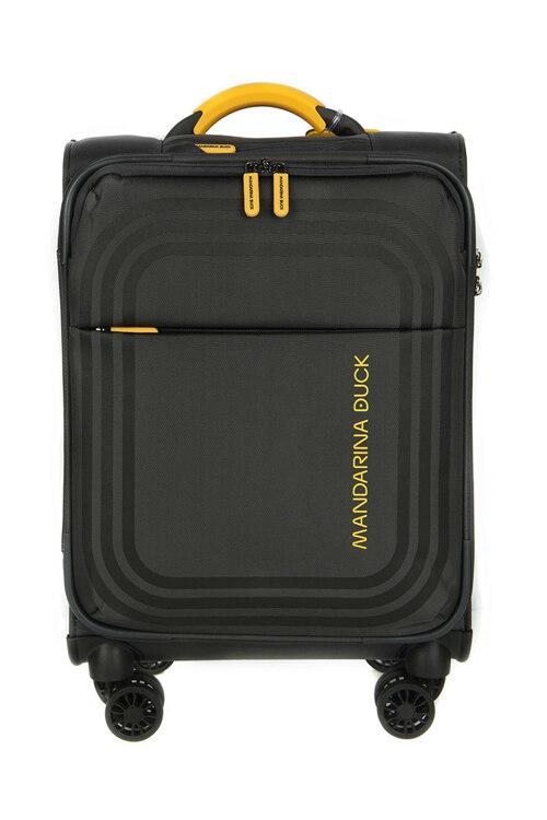 신세계인터넷면세점-만다리나덕-여행용가방-여행가방 BILBAO VAV02465 (19형)