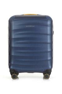 신세계인터넷면세점-만다리나덕-여행용가방-여행가방 ECO ZFV01177(21형)