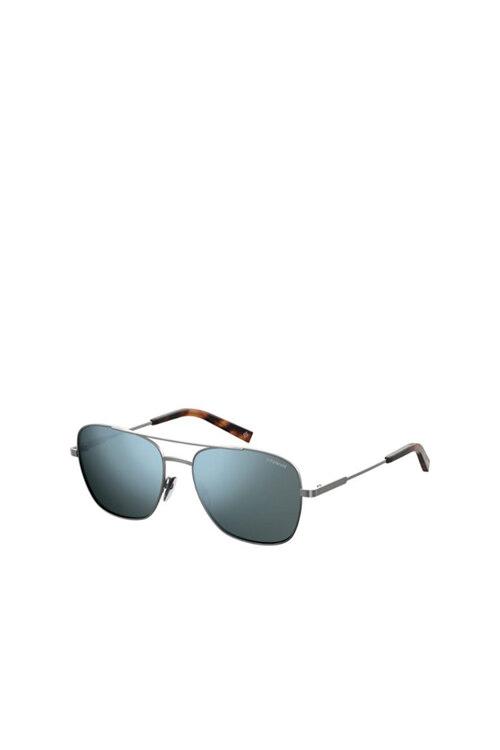 韩际新世界网上免税店-POLAROID (EYE)-太阳镜眼镜-19 PLD 2068/F/S 6LB 5X 太阳镜