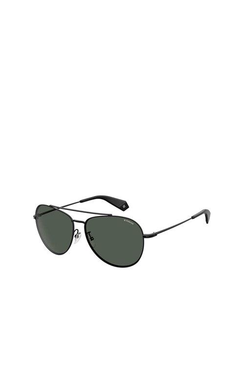 신세계인터넷면세점-폴라로이드 (EYE)-선글라스·안경-20 PLD 2083/G/S 807 M9