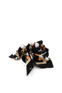 韩际新世界网上免税店-芬迪I(VETRINA)-时尚配饰-01FESFFXS700ABCWQA1 FXS700ABCW 围巾