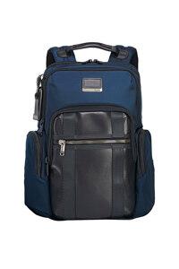 신세계인터넷면세점-투미-남성 가방-232681NVY Alpha Bravo Nellis Backpack