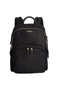 신세계인터넷면세점-투미-캐주얼 가방-196306D Voyageur Dori Backpack