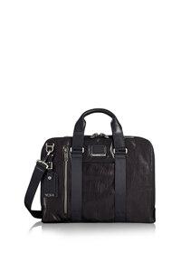 신세계인터넷면세점-투미-남성 가방-Alpha Bravo Leather Aviano Slim Brief