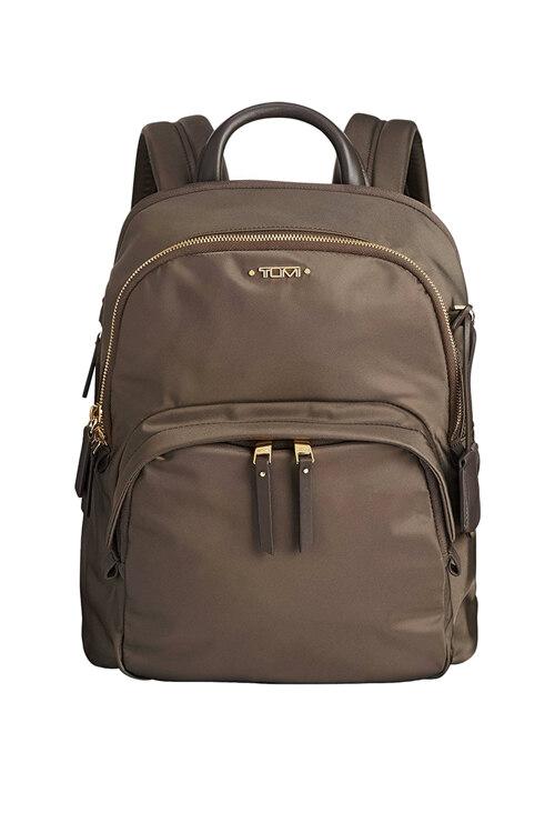 신세계인터넷면세점-투미-여성 가방-196306MNK Voyageur Dori Backpack