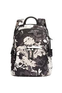 신세계인터넷면세점-투미-여성 가방-Voyageur Dori Backpack