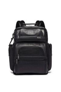 신세계인터넷면세점-투미-남성 가방-9603578DL3 Alpha 3 Tumi T-Pass® Business Class Brief Pack®