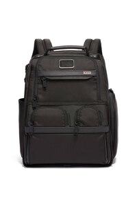 신세계인터넷면세점-투미-남성 가방-2603173D3 Alpha 3 Compact Laptop Brief Pack®