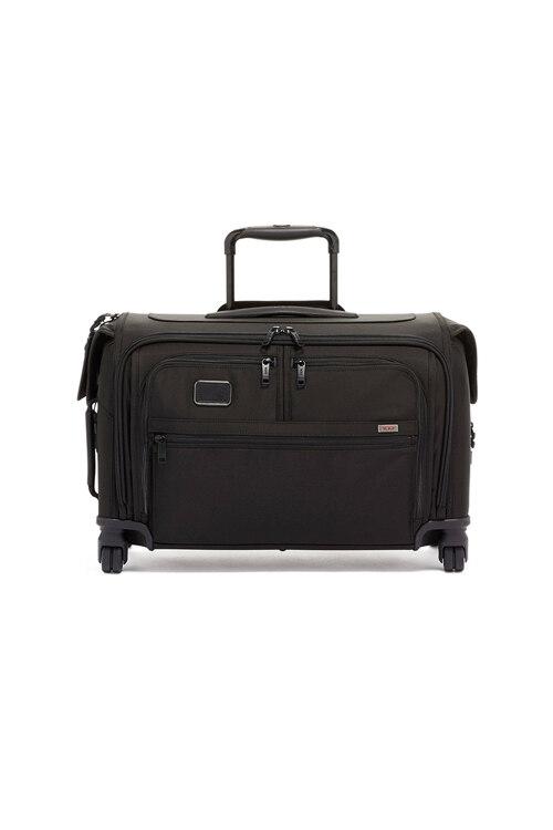 신세계인터넷면세점-투미-여행용가방-Alpha 3 Garment 4 Wheeled Carry-On