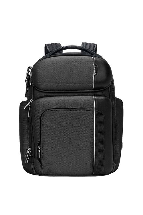 신세계인터넷면세점-투미-남성 가방-Arrive' Barker Backpack