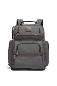 신세계인터넷면세점-투미-남성 가방-2603580AT3 TUMI Brief Pack®