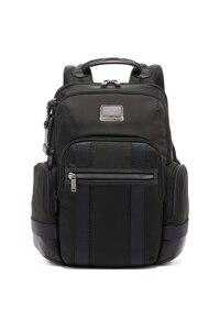 신세계인터넷면세점-투미-남성 가방-232307D Alpha Bravo Norman Backpack