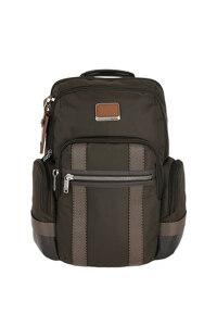 신세계인터넷면세점-투미-남성 가방-232307ES2E Alpha Bravo Norman Backpack