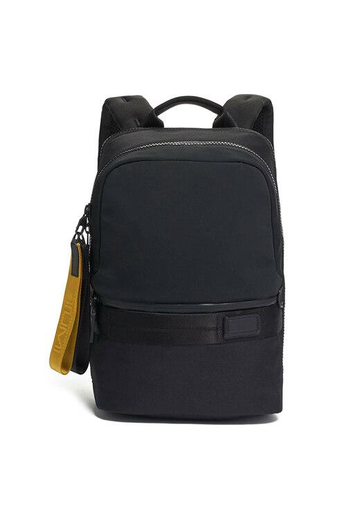 신세계인터넷면세점-투미-남성 가방-798676D Tahoe Nottaway Backpack
