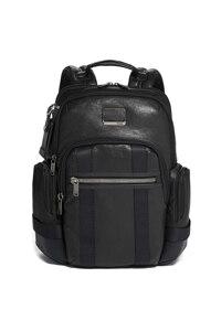 신세계인터넷면세점-투미-남성 가방-932307DL Alpha Bravo Norman Backpack
