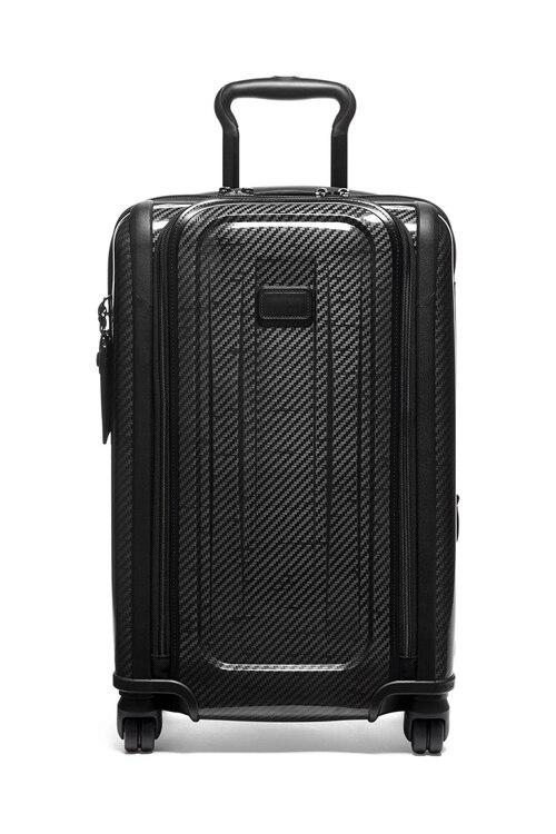 신세계인터넷면세점-투미-여행용가방-2803720DG2 Tegra Lite Max International Expandable 4 Wheeled Carry-On